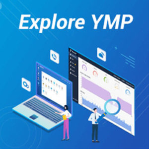 Explore YMP_yeastar